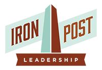 Iron Post Leadership Consulting